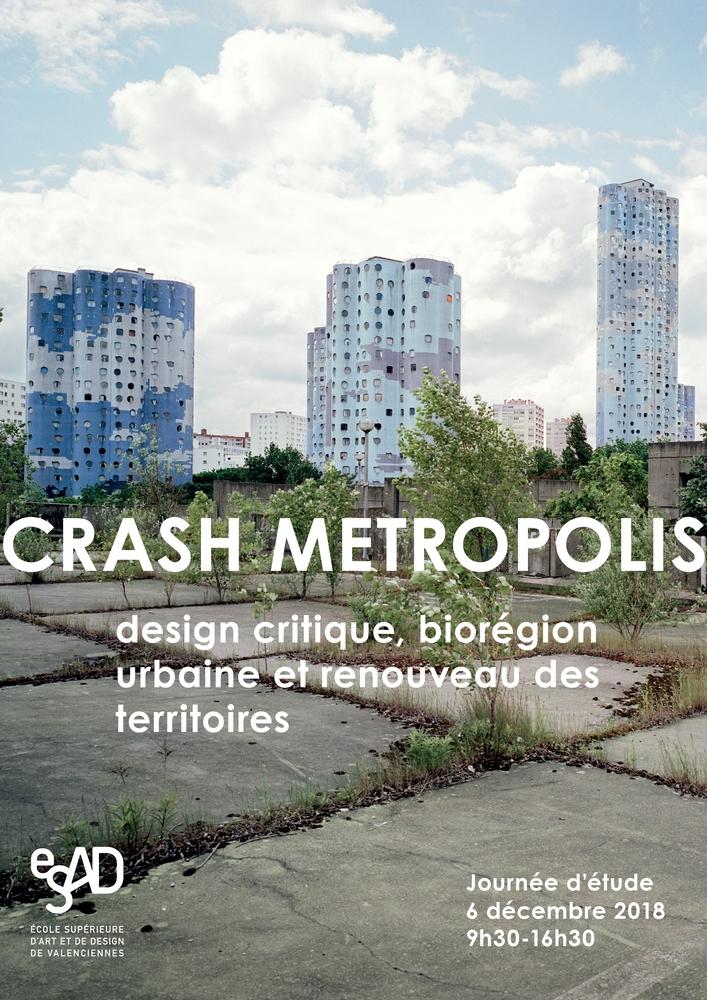 Cyrille Weiner, Tours Émile Aillaud, de la série La fabrique du pré, Nanterre, 2006